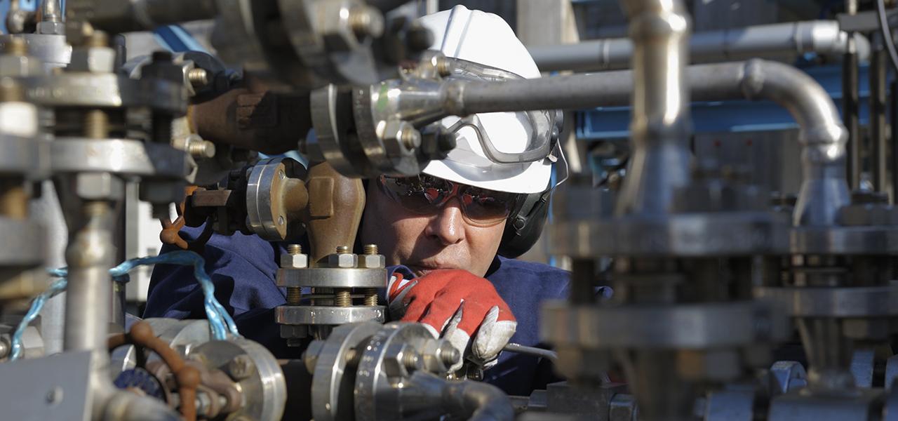 Inspections Equipment Workface Efficiency 174